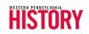 Western Pennsylvania History journal logo
