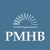 Pennsylvania Magazine of History and Biography journal logo