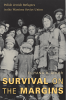 Survival on the Margins book cover.
