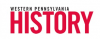 Western Pennsylvania History journal logo