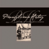 Pennsylvania History Journal publication cover image